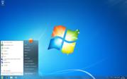 Windows 7 Лицензия